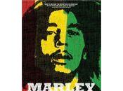 """Marley"", documentaire Kevin Macdonald"