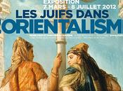 juifs dans l'orientalisme Musée d'art d'histoire Judaïsme
