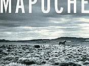 Mapuche Caryl Ferey