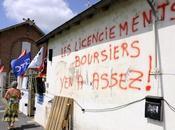 Affaire Viveo justice refuse condamner licenciements sans motif économique
