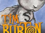 ratez l'exposition Burton
