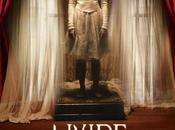 [Avis] Livide Julien Maury, Alexandre Bustillo vampires aimant ballet?