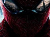 Nouveaux trailer officiel pour Amazing Spiderman