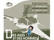 ailes Hommes Thonon-Les Bains