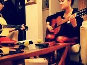 bonnes raisons d'apprendre jouer guitare