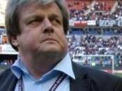 PSG-Moutier Leonardo Qatar boules