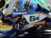 WSBK Monza...BMW pret pour première!