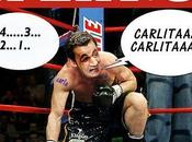 #Elysée2012 -Grand débat: mémorable Nicolas Sarkozy expliqué nuls