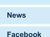 réseau social interne Barclays arrive mobile