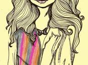 valfre-journal: attempt make Illustration Ashley...