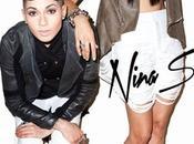 ALERTE ENLÈVEMENT Nous avons retrouvé Nina