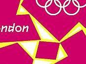Londres 2012 pré-sélection française