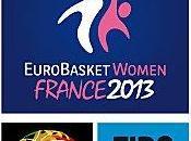 Qualifications Euro 2013 pré-sélection monténégrine