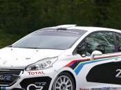 Peugeot photos vidéo