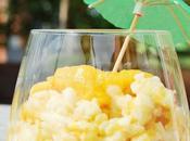 lait sous tropiques, version coco mangue