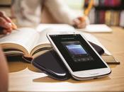 Galaxy prend pas, caractéristiques techniques pures, l'iPhone 4S...