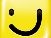 Pages Jaunes parmis leaders téléchargement pour mobiles