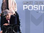 Matt Houston Square Positif (CLIP)