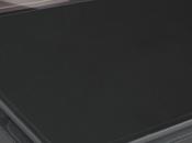 Logitech Solar Keyboard Folio clavier solaire pour iPad