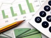 Cette fonction Google Analytics doublé revenus