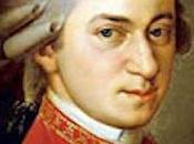 Requiem Mozart Sulpice