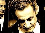J+1: Sarkozy fait adieux Famille