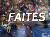 incohérences l'Équipe.fr pour l'Euro 2012