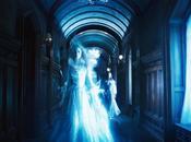 [Avis] Dark Shadows: Burton offre rôle vampire Johnny Depp
