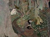 Maurice Denis, L'Éternel Printemps, Musée Impressionnismes Giverny