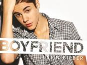 Justin Bieber dévoile clip
