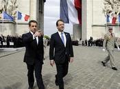 Bourse Europe Crise L'heure vérité pour France