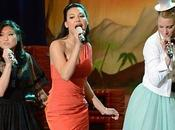 Critiques Séries Glee. Saison Episode Prom-asaurus.