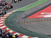 Fórmula Barcelone