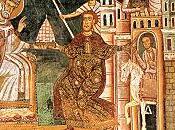 1700 après victoire Constantin Pont Milvius opportunité oecuménique historique