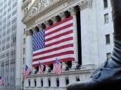 Wall Street ouvre baisse fond crainte grecque