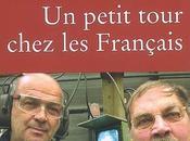 """campagne vélo, film vacances"""" français voté pas)"""