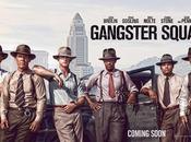 Gangster Squad, premier trailer
