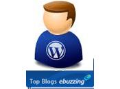 WordPress, fournisseur officieux blogosphère High-Tech française [stats]