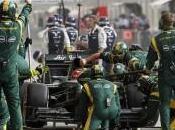Barcelone: Pirelli tendres durs