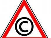 Respecter droits d'auteur, pour plus vous faire taper doigts