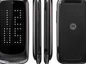 Motorola Gleam+ disponible France