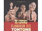 Germain Géga dico flingueur Tontons