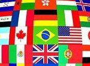 Devons-nous craindre mondialisation