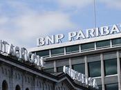 Bâle nouveau recul liberté bancaire