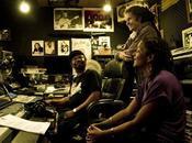 Martin Zobel Soulrise, nouvel album produit Fully Fullwood