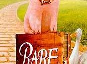 Babe, cochon dans ville