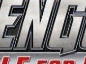 Avengers Kinect développement chez Ubisoft
