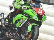 WSBK Domington...BAZ remplace Lascorz!