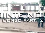 Booba Congo Part.2 (VIDEO)