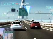 Pioneer lance dans automobile Japon